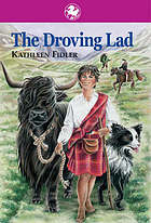 The droving lad