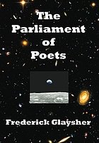 The parliament of poets : an epic poem