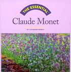 The essential Claude Monet