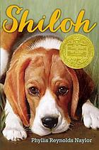 Weekly Reader Book Club presents Shiloh.