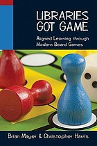 Book cover for Hit List for Children