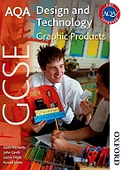Design and technology graphic products