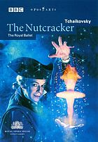 The nutcracker : [ballet in two acts]