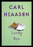 Lucky you : a novel