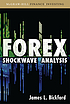Forex shockwave analysis by  Jim L Bickford