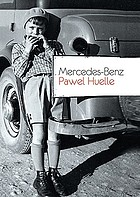 Mercedes-Benz : from Letters to Hrabal