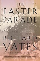 The Easter parade : a novel
