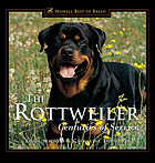 The Rottweiler : centuries of service