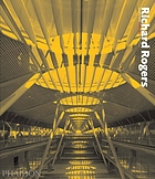 Richard Rogers : complete works. Vol. 3