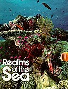 Realms of the sea