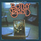 The best of the Bothy band.