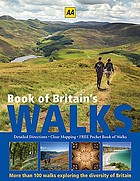 Book of Britain's walks.