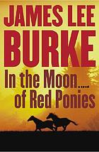 In the moon of red ponies : a novel