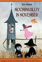 Moominvalley in November,