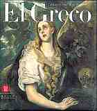 El Greco : identity and transformation : Crete, Italy, Spain