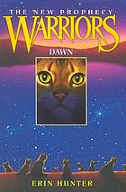 Dawn : New Prophecy Warriors