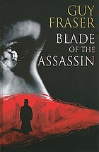 Blade of the assassin