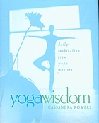 Rodeo legends : 20 extraordinary athletes of America's sport