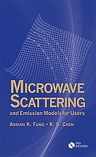 Microwave scattering and emission models and their applications