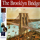 The Brooklyn Bridge : a wonders of the world book