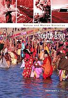 South Asia : an environmental history