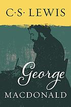 George MacDonald : an anthology : 365 readings