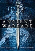 Ancient warfare : archaeological perspectives