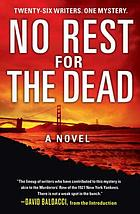 No rest for the dead : a novel