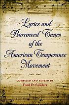 Five stars : Missouri's most famous generals