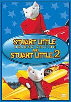 Stuart Little and Stuart Little 2