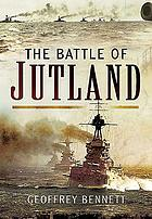 Battle of Jutland.