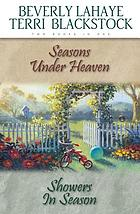 Seasons under heaven ; Showers in seasons