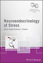 Neuroendocrinology of stress