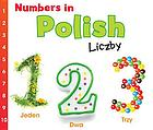 Numbers in Polish