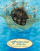 Freedom child of the sea