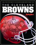 Cleveland Browns : the official illustrated history