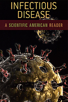 Infectious disease : a Scientific American reader.