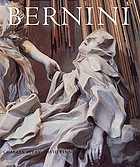 Bernini : genius of the baroque