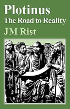 Plotinus : the road to reality