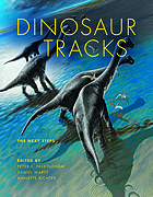 Dinosaur tracks : the next steps