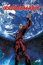 Irredeemable. Volume 4
