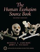The human evolution source book