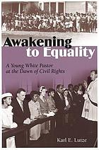 Tracking the meaning of life : a philosophical journey
