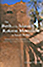 The birth of the Islamic Reform Movement in Saudi Arabia : Muhammad Ibn 'Abd al-Wahhāb (1703/4-1792) and the beginnings of Unitarian Empire in Arabia