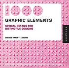 1000 graphic elements : special details for distinctive designs