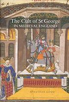 The cult of St George in medieval England