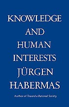Knowledge and human interests.