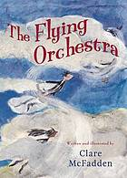 The flying orchestra