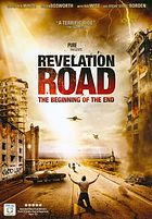 Revelation road : the beginning of the end