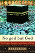 No god but God : the origins, evolution, and future... by  Reza Aslan